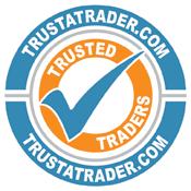 trustrader reviews